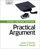 Practical Argument 2nd Edition