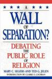 A Wall of Separation?