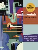 The Musician's Guide to Fundamentals 2nd Edition