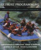 Leisure Programming 4th Edition