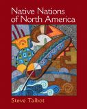 Native Nations of North America