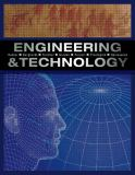 Engineering and Technology 1st Edition