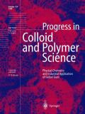 Physical Chemistry and Industrial Application of Gellan Gum 9783540663898