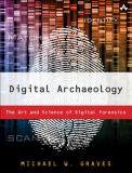Digital Archaeology 1st Edition