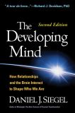 The Developing Mind 2nd Edition