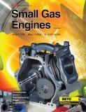 Small Gas Engines 11th Edition