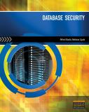 Database Security 9781435453906