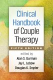 Clinical Handbook of Couple Therapy 5th Edition
