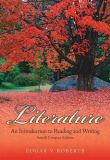 Literature 4th Edition