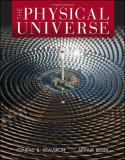 The Physical Universe 15th Edition