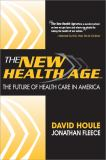 The New Health Age