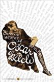 Complete Works of Oscar Wilde 9780060963934