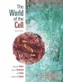 The World of the Cell 9780805393934