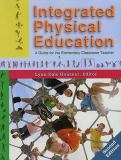 Integrated Physical Education 2nd Edition