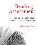 Reading Assessment 1st Edition