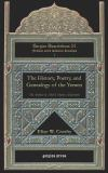 The History, Poetry and Genealogy of the Yemen 9781593333942