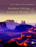 Problem Solving and Program Design in C Plus MyProgrammingLab with Pearson EText -- Access Card Package 8th Edition