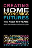 Creating Home Economics Futures