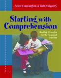 Starting with Comprehension 9781571103963
