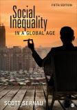 Social Inequality in a Global Age 5th Edition