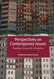 Perspectives on Contemporary Issues 5th Edition