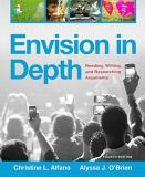 Envision in Depth 4th Edition