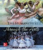 Humanities Through the Arts 9th Edition