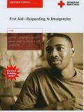 First Aid 4th Edition