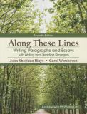 Along These Lines 7th Edition