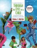 Through the Eyes of a Child 9780137074013