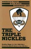 The Triple Nickles 9780208024022