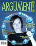 Argument! 2nd Edition