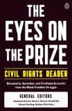 The Eyes on the Prize Civil Rights Reader 9780140154030