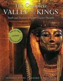 The Complete Valley of the Kings