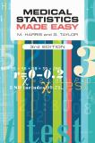Medical Statistics Made Easy 3rd Edition