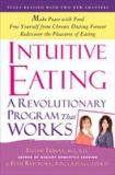 Intuitive Eating 3rd Edition