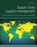 Supply Chain Logistics Management 4th Edition