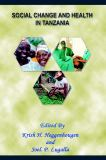 Social Change and Health in Tanzania 9789976604061