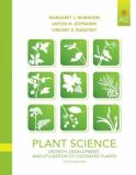 Plant Science 5th Edition