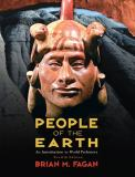 People of the Earth 12th Edition