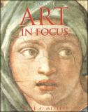 Art in Focus 4th Edition