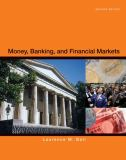 Money, Banking and Financial Markets 2nd Edition