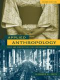 Applied Anthropology 2nd Edition