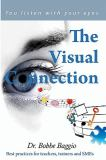 The Visual Connection