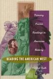 Reading the American West 9780321044099