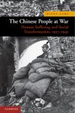 The Chinese People at War