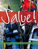 Salve 2nd Edition