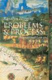 Problems and Process 9780198764106