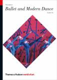 Ballet and Modern Dance 3rd Edition