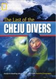 The Last of the Cheju Divers 9781424044115